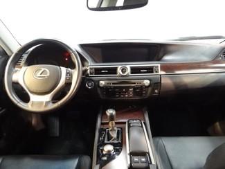 2015 Lexus GS 350 Little Rock, Arkansas 10