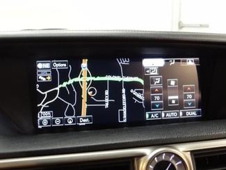 2015 Lexus GS 350 Little Rock, Arkansas 25