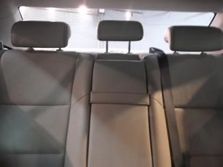 2015 Lexus GS 350 Little Rock, Arkansas 12