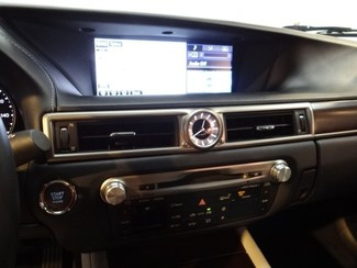 2015 Lexus GS 350 Little Rock, Arkansas 15