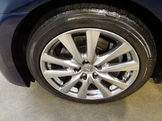 2015 Lexus GS 350 Little Rock, Arkansas 17