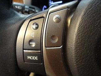 2015 Lexus GS 350 Little Rock, Arkansas 21