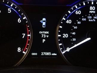 2015 Lexus GS 350 Little Rock, Arkansas 23