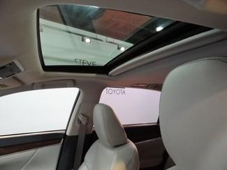 2015 Lexus GS 350 Little Rock, Arkansas 26