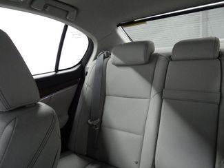 2015 Lexus GS 350 Little Rock, Arkansas 11