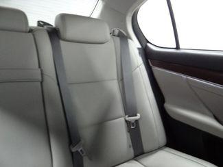2015 Lexus GS 350 Little Rock, Arkansas 13