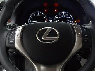 2015 Lexus GS 350 Little Rock, Arkansas 20