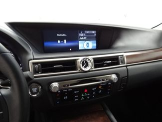 2015 Lexus GS 350 Little Rock, Arkansas 15