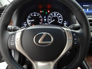 2015 Lexus GS 350 Little Rock, Arkansas 19