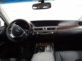 2015 Lexus GS 350 Little Rock, Arkansas 9