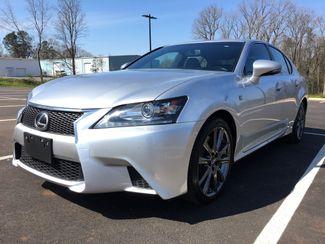 2015 Lexus GS in Marietta, GA