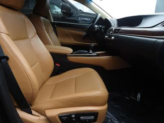 2015 Lexus GS 350 LUXURY PKG.  NAVIGATION SEFFNER, Florida 16