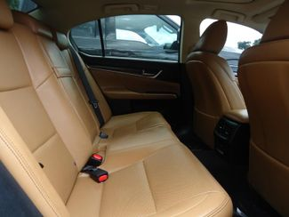 2015 Lexus GS 350 LUXURY PKG.  NAVIGATION SEFFNER, Florida 18