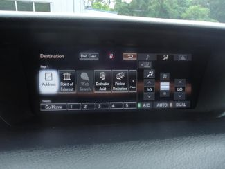 2015 Lexus GS 350 LUXURY PKG.  NAVIGATION SEFFNER, Florida 35