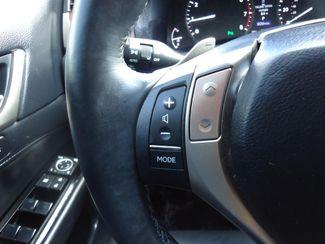 2015 Lexus GS 350 LUXURY PKG. NAVIGATION. AIR COOLED-HTD SEATS SEFFNER, Florida 22