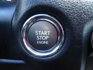 2015 Lexus GS 350 LUXURY PKG. NAVIGATION. AIR COOLED-HTD SEATS SEFFNER, Florida 23