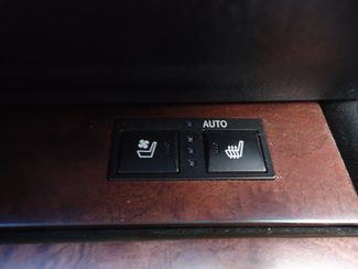 2015 Lexus GS 350 LUXURY PKG. NAVIGATION. AIR COOLED-HTD SEATS SEFFNER, Florida 27