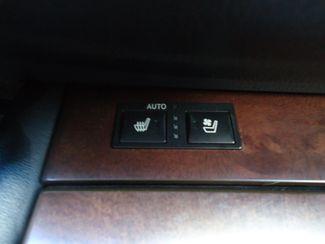 2015 Lexus GS 350 LUXURY PKG. NAVIGATION. AIR COOLED-HTD SEATS SEFFNER, Florida 28