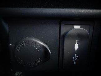 2015 Lexus GS 350 LUXURY PKG. NAVIGATION. AIR COOLED-HTD SEATS SEFFNER, Florida 30