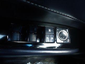 2015 Lexus GS 350 LUXURY PKG. NAVIGATION. AIR COOLED-HTD SEATS SEFFNER, Florida 33