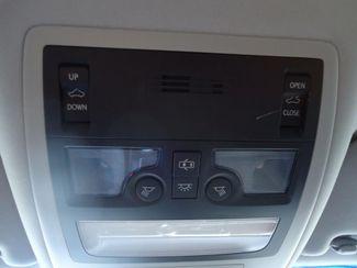 2015 Lexus GS 350 LUXURY PKG. NAVIGATION. AIR COOLED-HTD SEATS SEFFNER, Florida 34