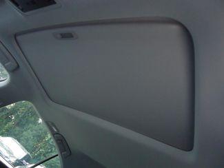 2015 Lexus GS 350 LUXURY PKG. NAVIGATION. AIR COOLED-HTD SEATS SEFFNER, Florida 35