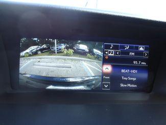 2015 Lexus GS 350 LUXURY PKG. NAVIGATION. AIR COOLED-HTD SEATS SEFFNER, Florida 39
