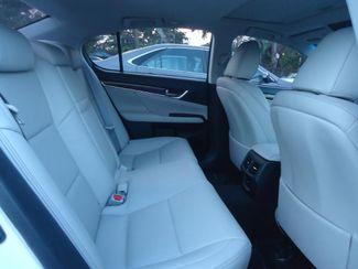 2015 Lexus GS 350 LUXURY PKG. NAVIGATION. AIR COOLE-HTD SEATS SEFFNER, Florida 16