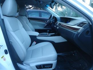 2015 Lexus GS 350 LUXURY PKG. NAVIGATION. AIR COOLE-HTD SEATS SEFFNER, Florida 17