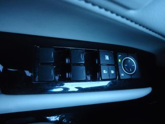 2015 Lexus GS 350 LUXURY PKG. NAVIGATION. AIR COOLE-HTD SEATS SEFFNER, Florida 20