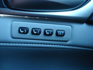 2015 Lexus GS 350 LUXURY PKG. NAVIGATION. AIR COOLE-HTD SEATS SEFFNER, Florida 21