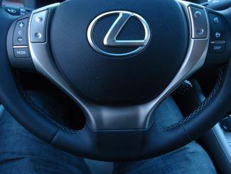 2015 Lexus GS 350 LUXURY PKG. NAVIGATION. AIR COOLE-HTD SEATS SEFFNER, Florida 22