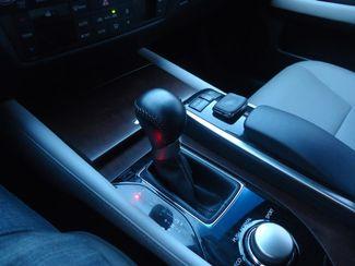 2015 Lexus GS 350 LUXURY PKG. NAVIGATION. AIR COOLE-HTD SEATS SEFFNER, Florida 23