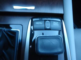 2015 Lexus GS 350 LUXURY PKG. NAVIGATION. AIR COOLE-HTD SEATS SEFFNER, Florida 25