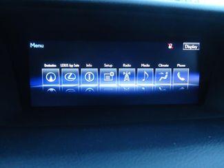 2015 Lexus GS 350 LUXURY PKG. NAVIGATION. AIR COOLE-HTD SEATS SEFFNER, Florida 3