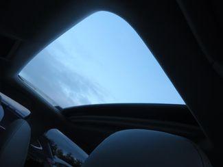 2015 Lexus GS 350 LUXURY PKG. NAVIGATION. AIR COOLE-HTD SEATS SEFFNER, Florida 5