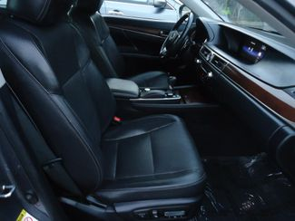 2015 Lexus GS 350 LUXURY PKG. NAVIGATION. AIR COOLED-HTD SEATS SEFFNER, Florida 14