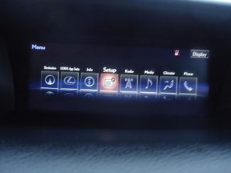2015 Lexus GS 350 LUXURY PKG. NAVIGATION. AIR COOLED-HTD SEATS SEFFNER, Florida 2