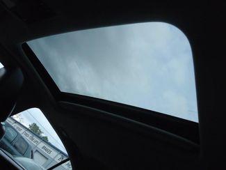 2015 Lexus GS 350 LUXURY PKG. NAVIGATION. AIR COOLED-HTD SEATS SEFFNER, Florida 25