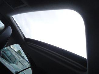 2015 Lexus GS 350 LUXURY PKG. NAVIGATION. AIR COOLED-HTD SEATS SEFFNER, Florida 26