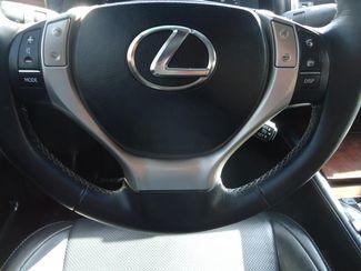 2015 Lexus GS 350 SEFFNER, Florida 20