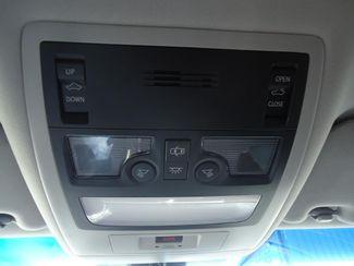 2015 Lexus GS 350 SEFFNER, Florida 31