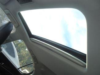 2015 Lexus GS 350 SEFFNER, Florida 33