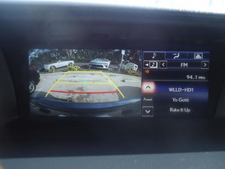 2015 Lexus GS 350 SEFFNER, Florida 35
