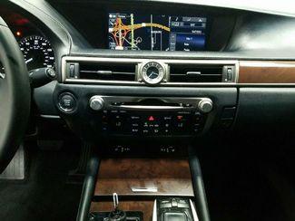 2015 Lexus GS 350 SEFFNER, Florida 36