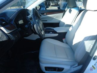 2015 Lexus GS 350 LUXURY. NAVIGATION. AIR COOLED-HTD SEATS SEFFNER, Florida 13