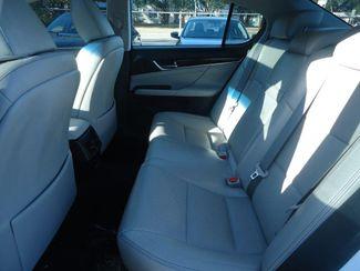 2015 Lexus GS 350 LUXURY. NAVIGATION. AIR COOLED-HTD SEATS SEFFNER, Florida 14