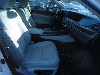 2015 Lexus GS 350 LUXURY. NAVIGATION. AIR COOLED-HTD SEATS SEFFNER, Florida 15