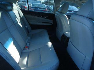 2015 Lexus GS 350 LUXURY. NAVIGATION. AIR COOLED-HTD SEATS SEFFNER, Florida 17