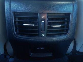 2015 Lexus GS 350 LUXURY. NAVIGATION. AIR COOLED-HTD SEATS SEFFNER, Florida 18